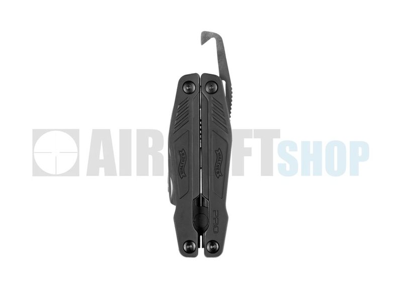 Walther TAC Pro Tool M