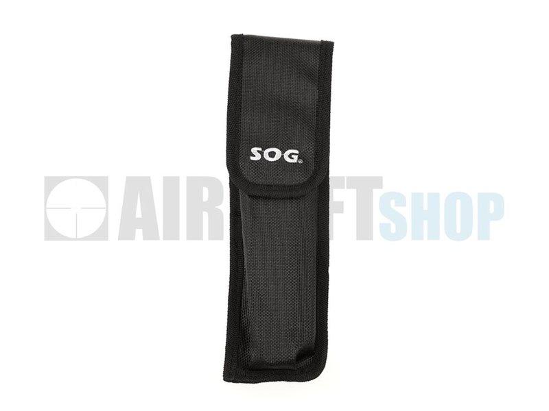 SOG Folding Saw