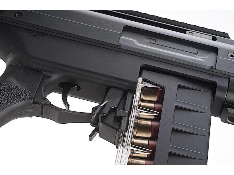 Tokyo Marui SGR-12 AEG Shotgun