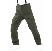 UF PRO Monsoon XT Pants (Brown Grey)