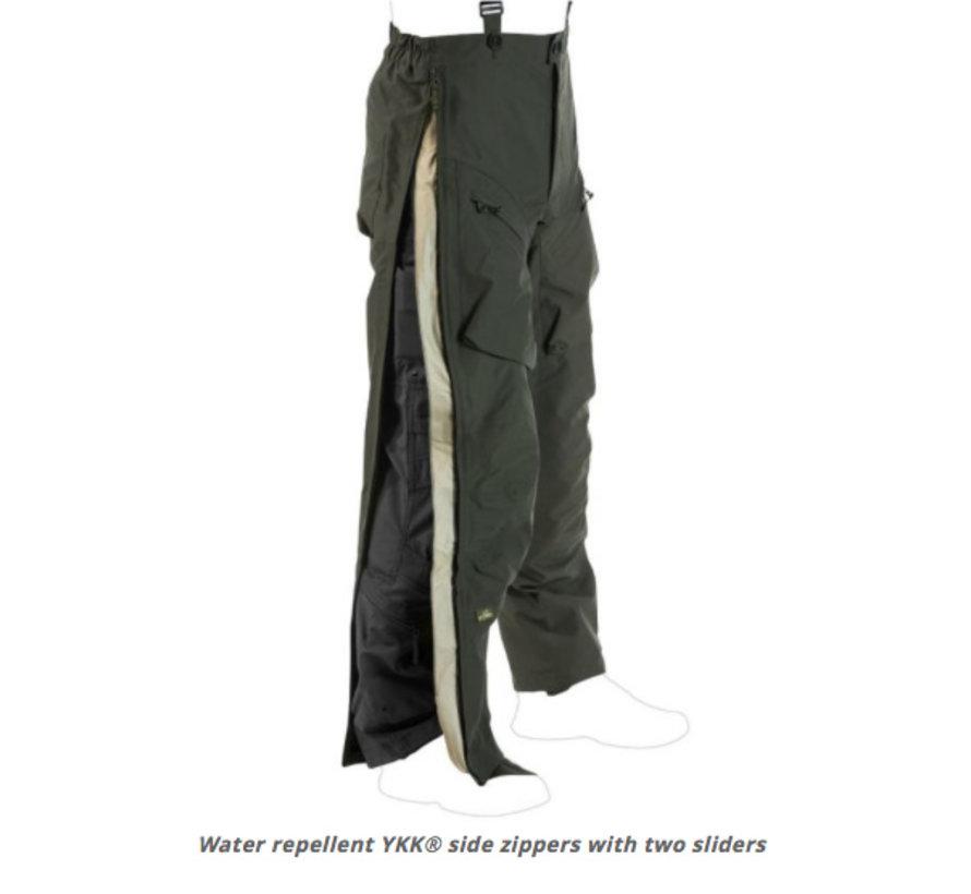 Monsoon XT Pants (Brown Grey)