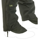UF PRO Monsoon XT Pants (Brown Grey)