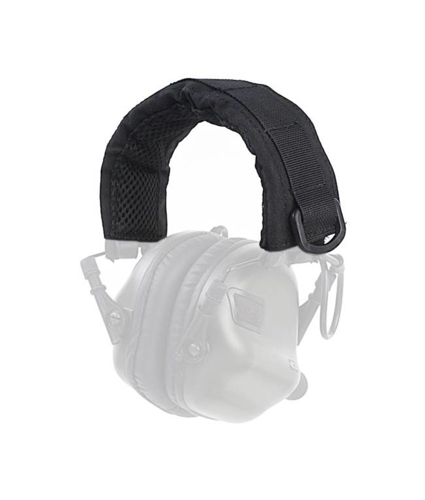 Earmor M61 Headset Cover (Black)