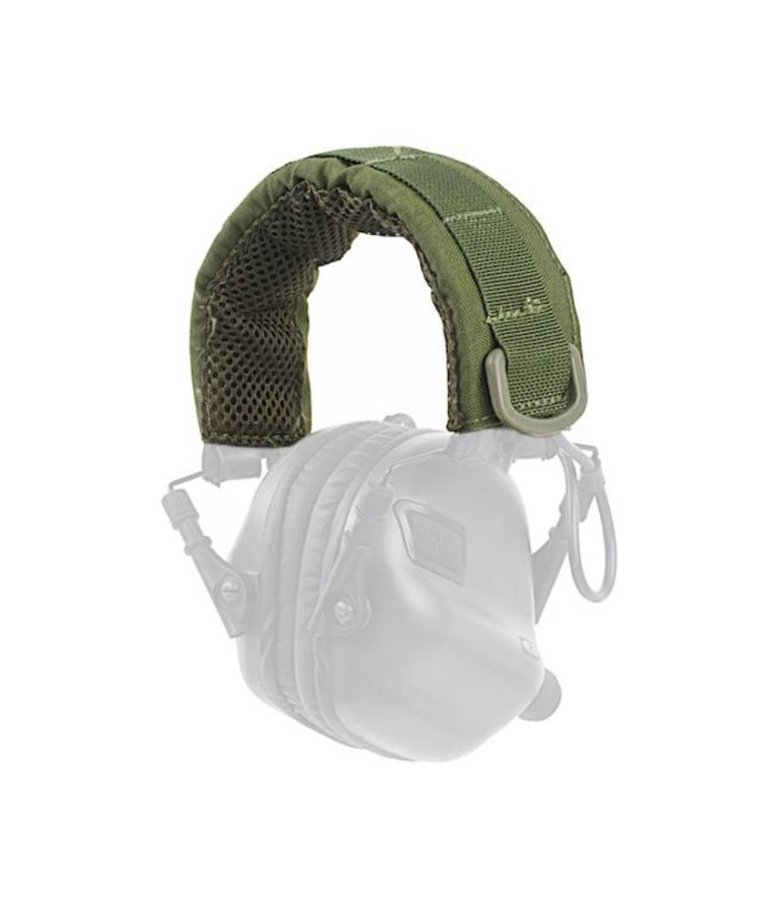 Earmor M61 Headset Cover (Foliage Green)