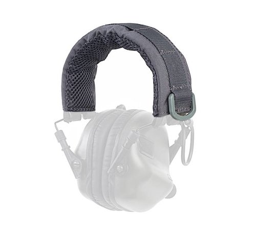 Earmor M61 Headset Cover (Grey)