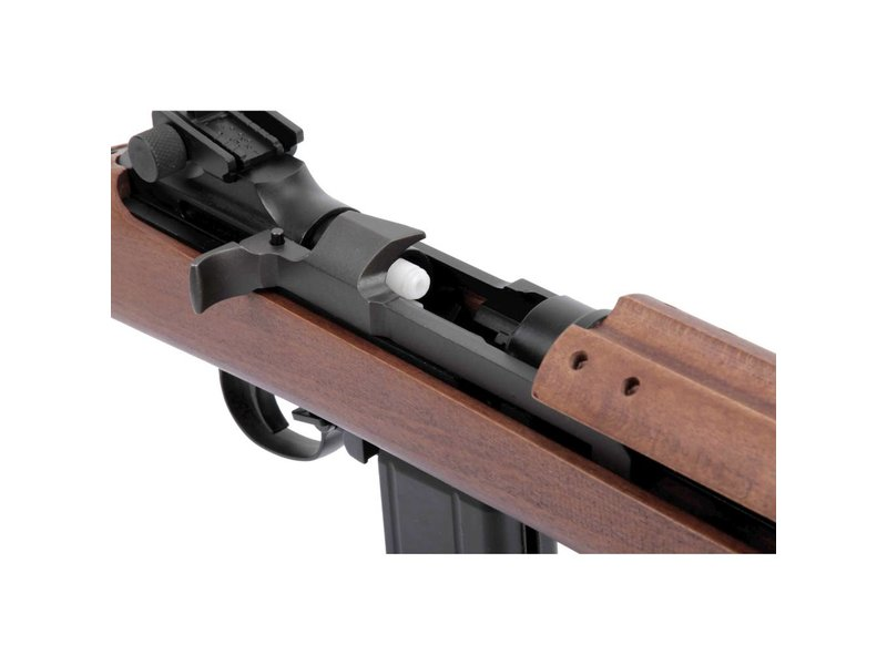 King Arms M1A1 Carbine CO2