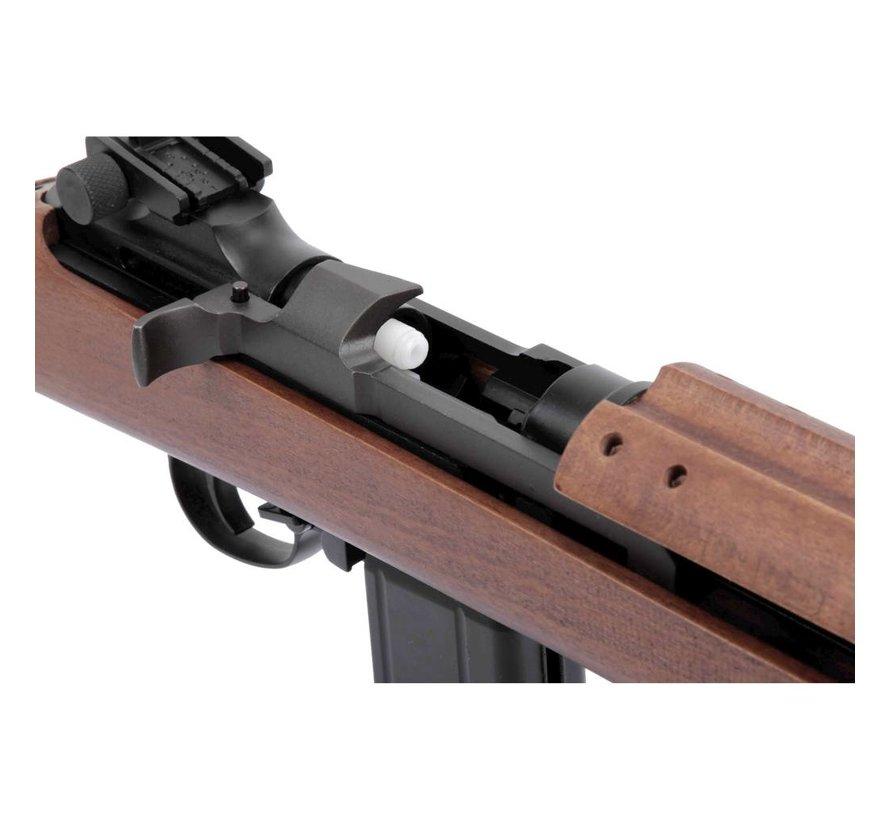 M1A1 Carbine CO2