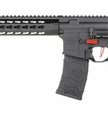 VFC Avalon Leopard Carbine (Black)