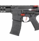 VFC Avalon Leopard CQB (Black)