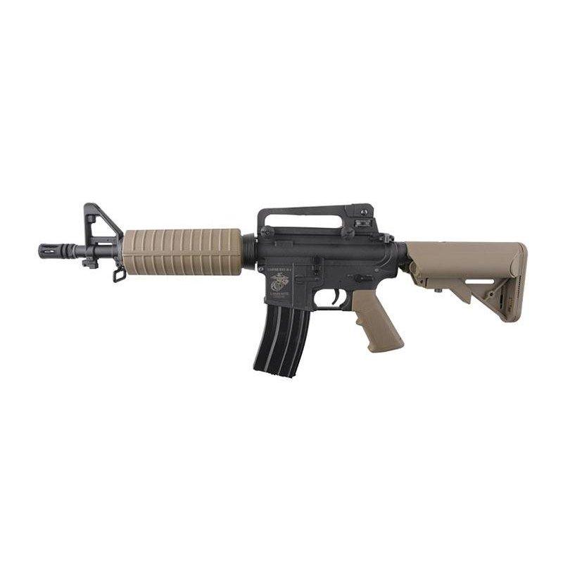 Specna Arms SA-C02 CORE (Half-Tan)