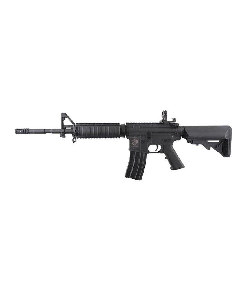 Specna Arms SA-C03 CORE