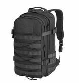 Helikon Raccoon MK2 20L Backpack (Black)