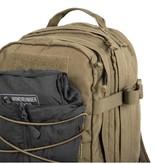 Helikon Raccoon MK2 20L Backpack (Olive Green)
