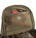 Helikon Raccoon MK2 20L Backpack (Coyote)
