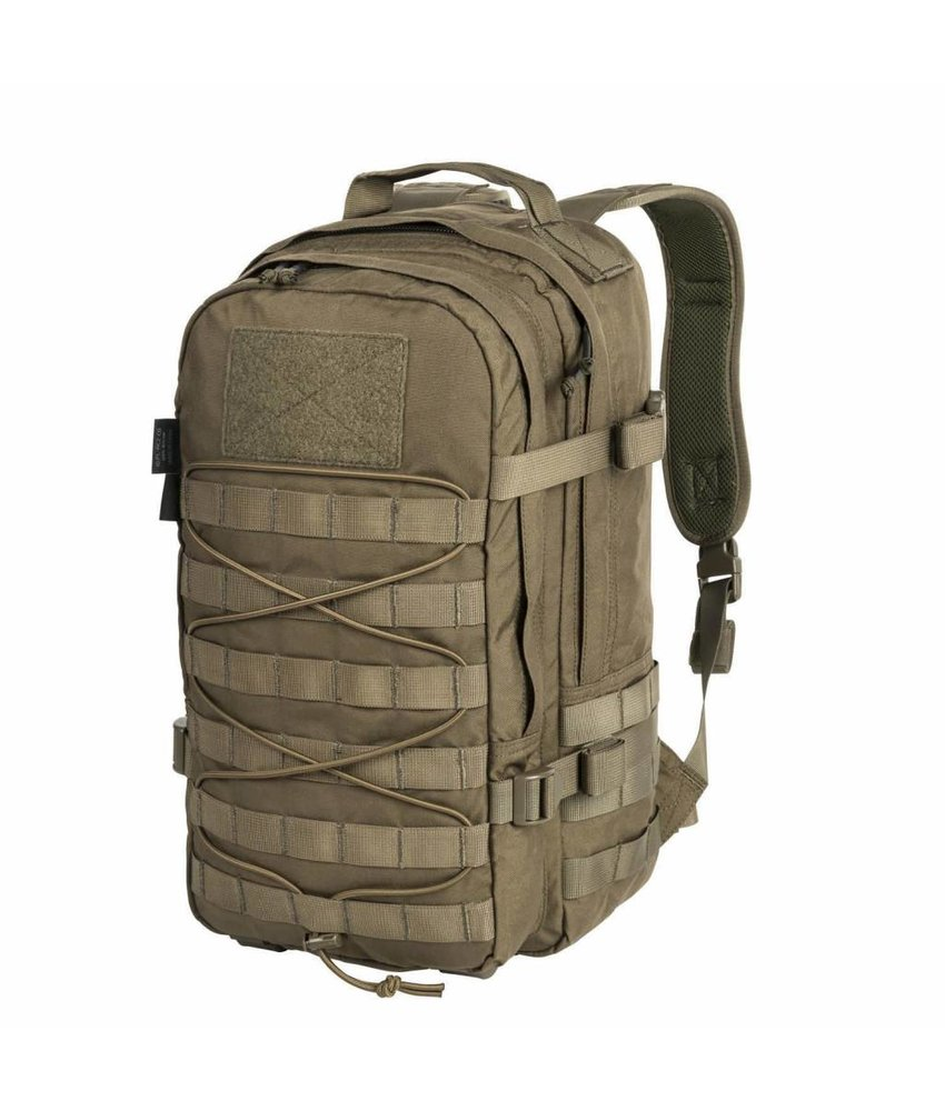 Helikon Raccoon MK2 20L Backpack (Coyote)