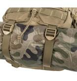 Helikon Raccoon MK2 20L Backpack (Adaptive Green)