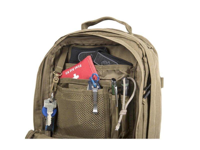Helikon Raccoon MK2 20L Backpack (Shadow Grey)