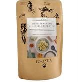 Forestia Self Heating Meal (Meditteranean Vegetable)