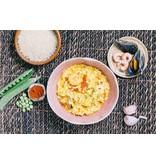Forestia Self Heating Meal (Seafood Paella)
