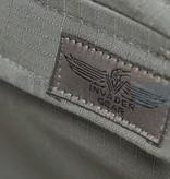 Invader Gear Revenger TDU Shirt/Jacket (Wolf Grey)