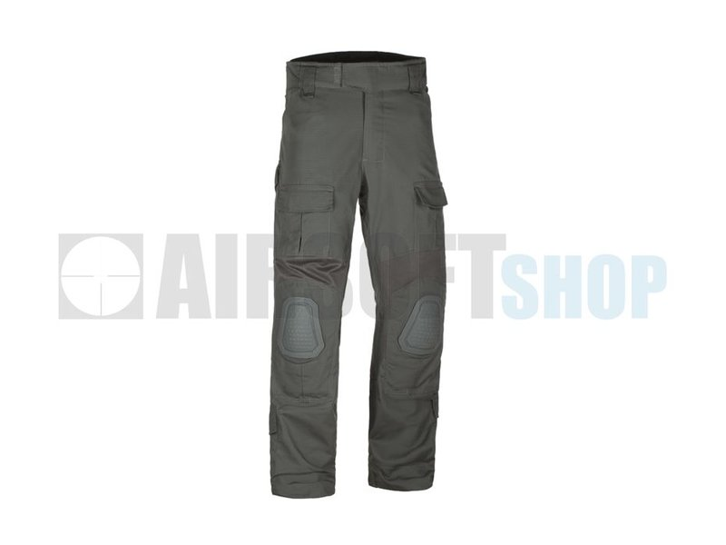 Invader Gear Predator Combat Pants (Wolf Grey)