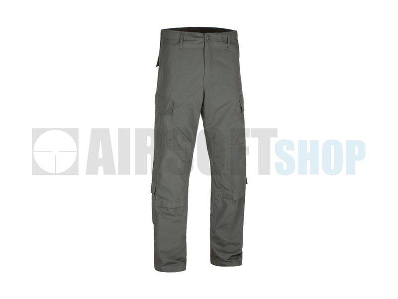 Invader Gear Revenger TDU Pants (Wolf Grey)
