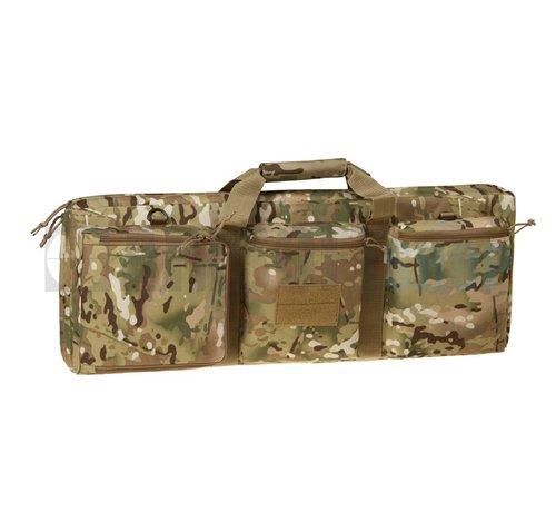 Invader Gear Padded Rifle Bag 80cm (ATP)