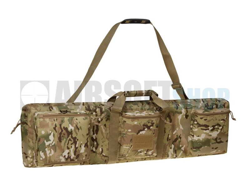 Invader Gear Padded Rifle Bag 110cm (ATP)