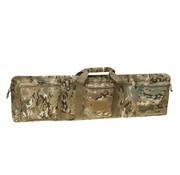 Invader Gear Padded Rifle Bag 110cm (ATP)