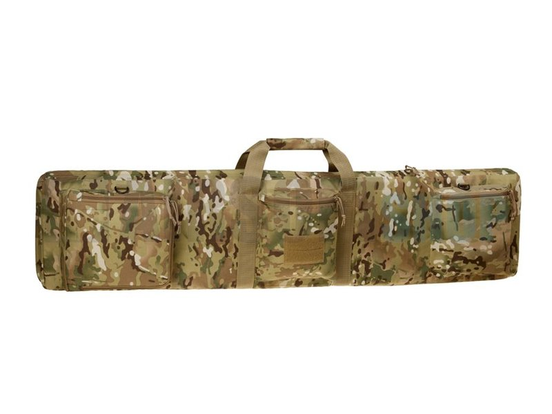 Invader Gear Padded Rifle Bag 130cm (ATP)