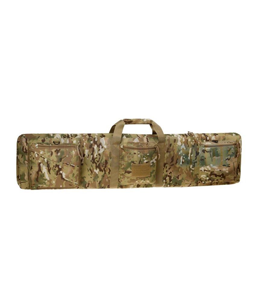Invader Gear Padded Rifle Bag 130cm (ATP)