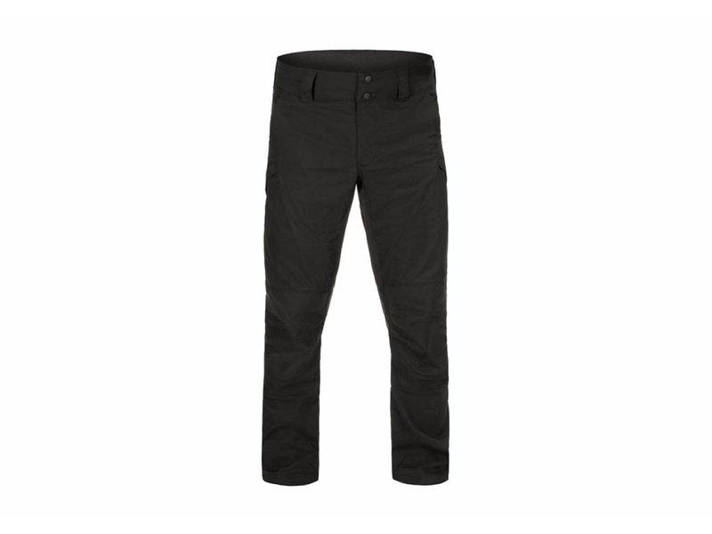 Claw Gear Defiant Flex Pants (Black)