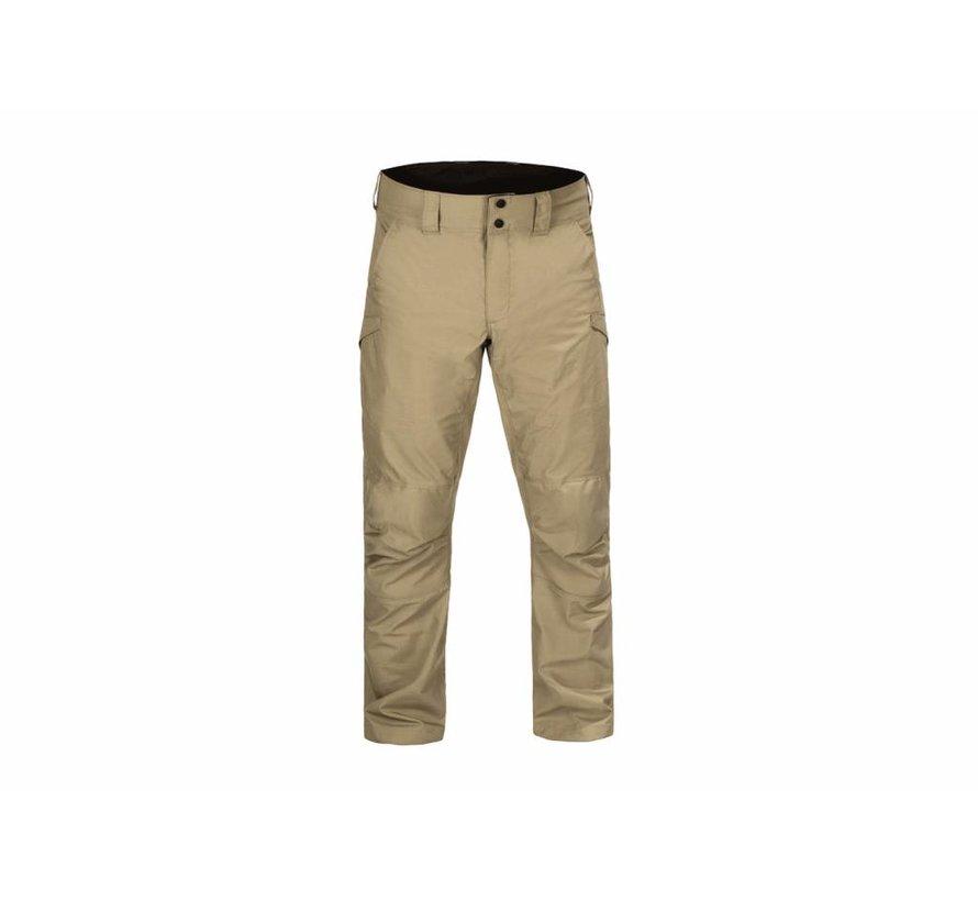 Defiant Flex Pants (Khaki)