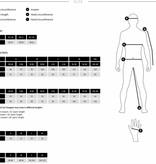 Claw Gear Defiant Flex Pants (RAL7013)