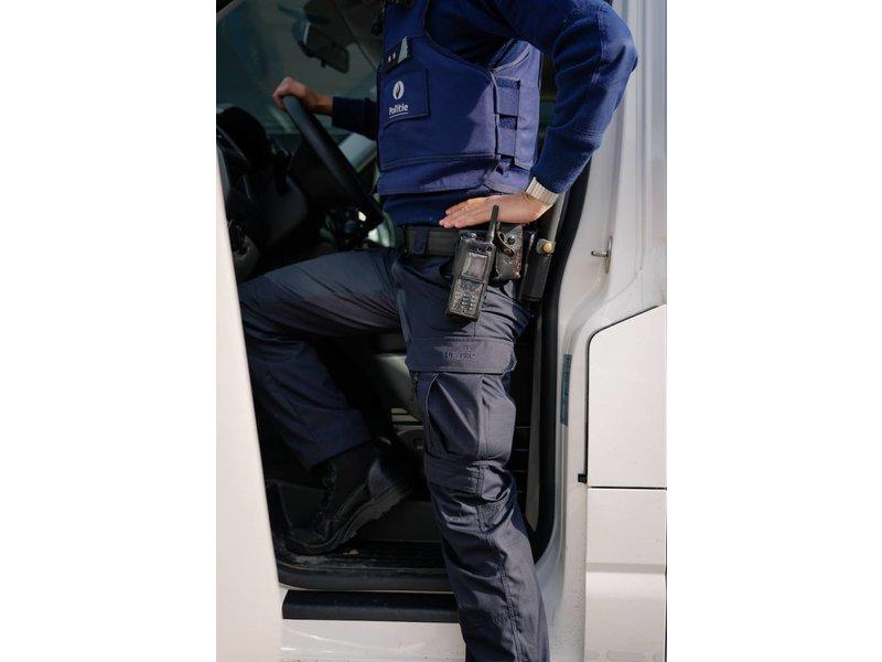UF PRO P-40 Classic Pants (Navy Blue)