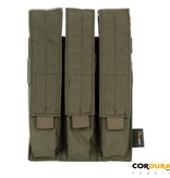 101 Inc Triple Mag Pouch (Vector / MP7)