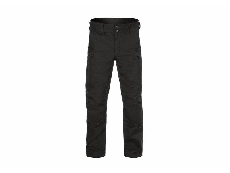 Claw Gear Enforcer Flex Pants (Black)