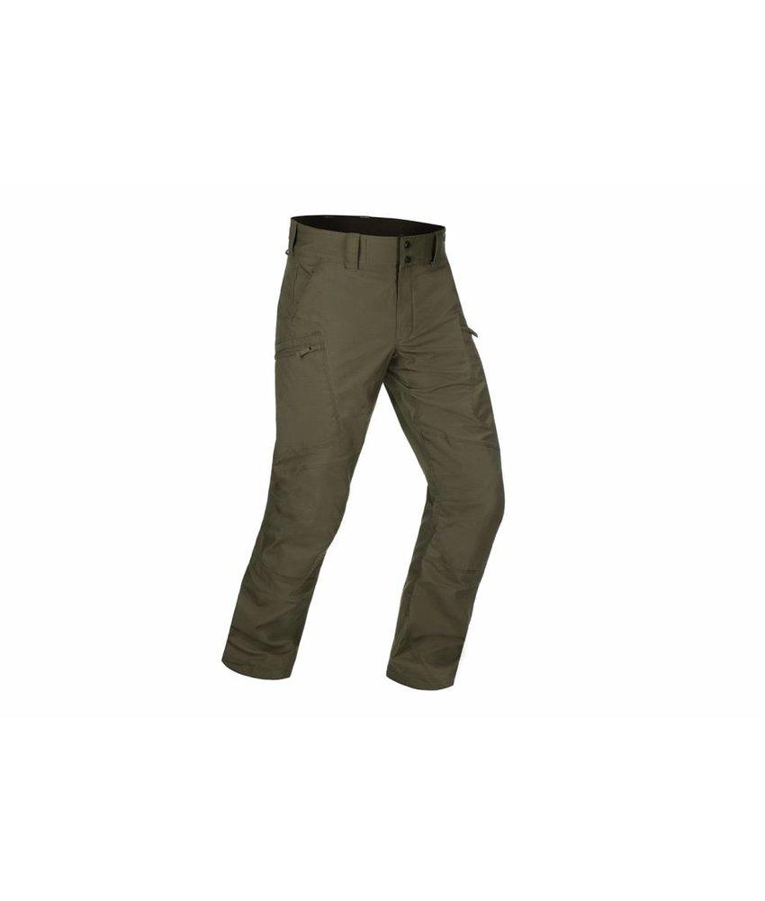 Claw Gear Enforcer Flex Pants (RAL7013)