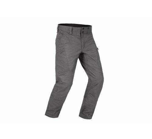 Claw Gear Enforcer Flex Pants (Solid Rock)