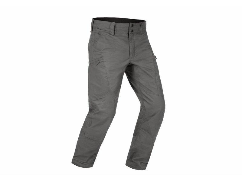Claw Gear Enforcer Flex Pants (Solid Rock)