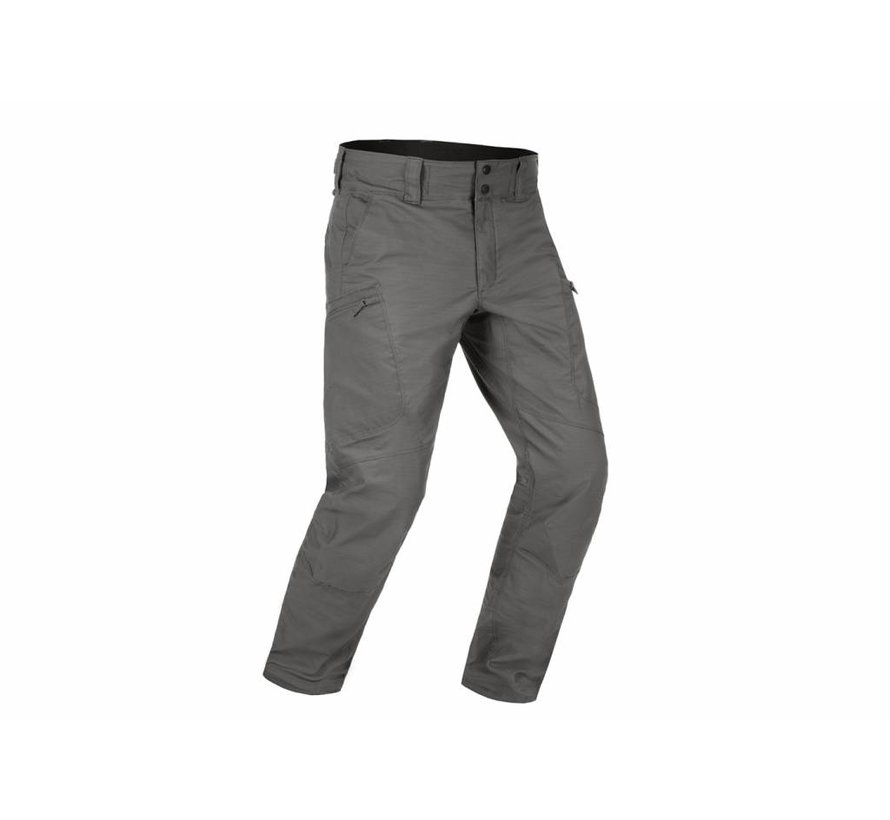 Enforcer Flex Pants (Solid Rock)
