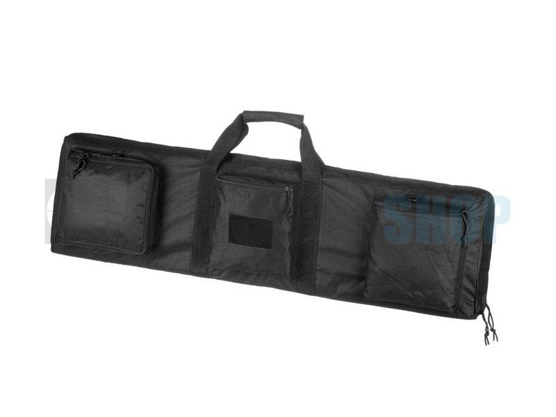 Invader Gear Padded Rifle Bag 110cm (Black)
