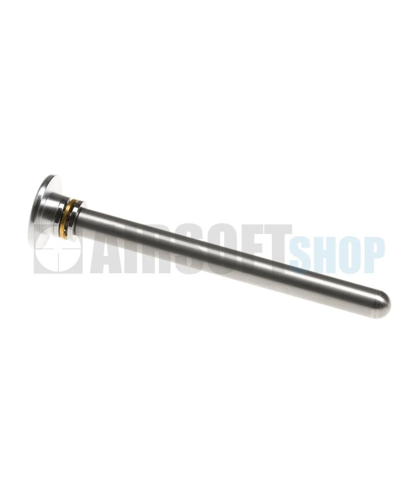 Laylax PSS10 VSR-10 Spring Guide with Smooth Bearing