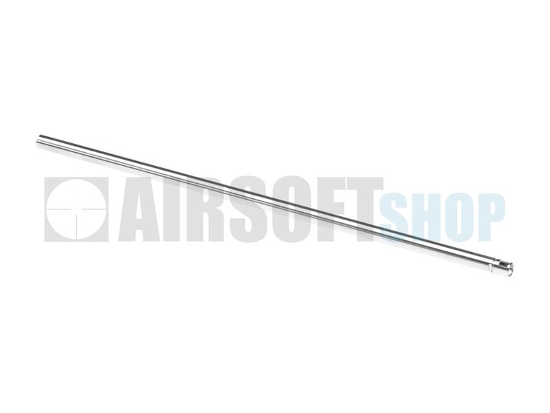Laylax PSS10 6.03 VSR-10 Inner Barrel 555mm