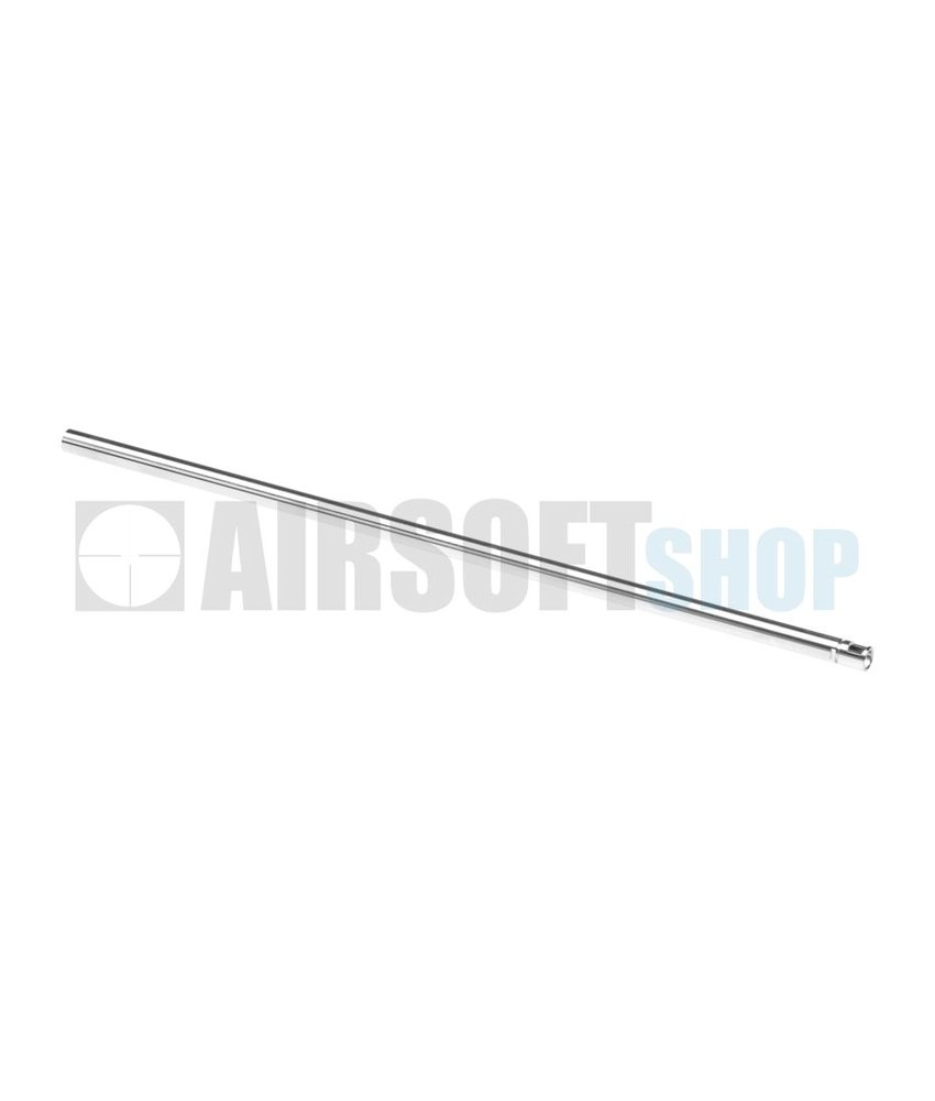 Laylax PSS10 6.03 VSR-10 Inner Barrel 555mm
