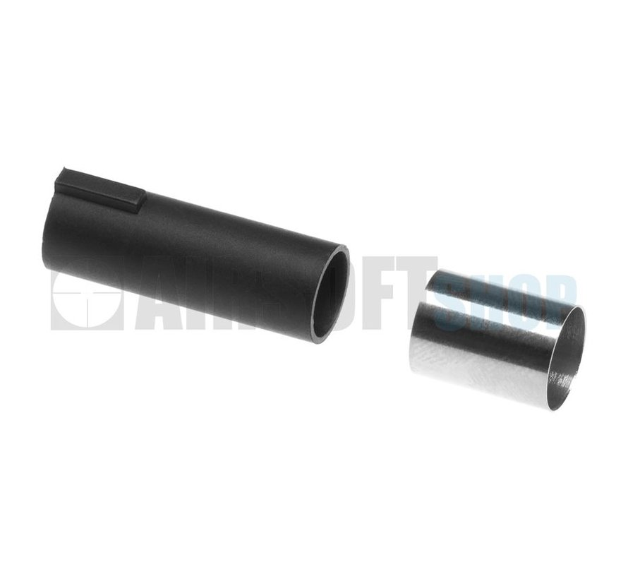 PSS10 VSR-10 Long Air Seal Chamber Packing