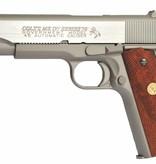 Cybergun Colt 1911 MK IV Series 70 CO2