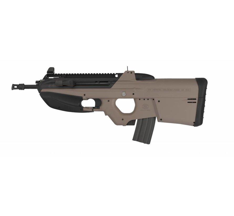 FN F2000 (Dark Earth)