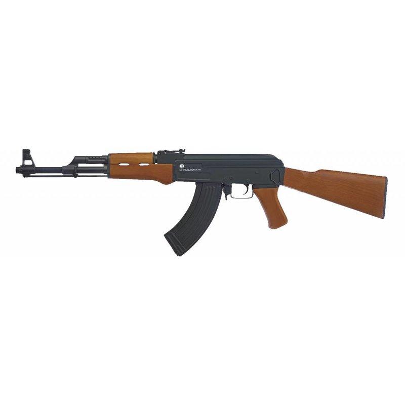 Cybergun Kalashnikov AK47