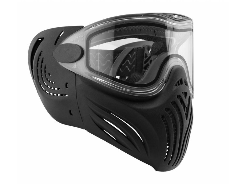 Empire Helix Thermal (Black)
